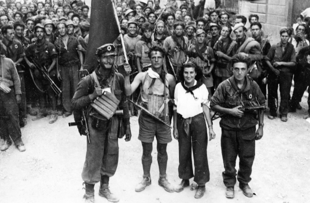 partisanos-italianos 2