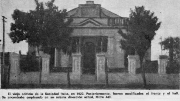 seminari antiguo BN